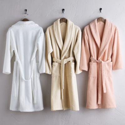 Charisma® Deluxe Robe