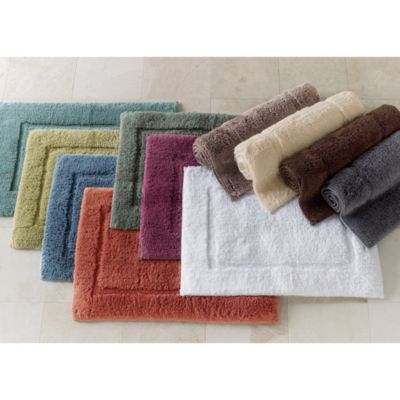 Clearance Bath Linens Towels Rugs Shower Curtains The Company Store