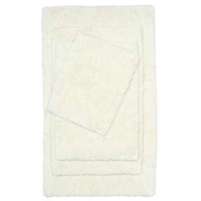 Legends® Supreme Egyptian Cotton Bath Rug