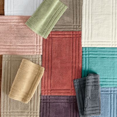 Classic Renaissance by Christy® Towel