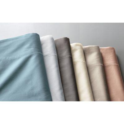 Oxygen™ Bedding