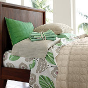 Lofthome By The Company Store® Devon Floral Collection