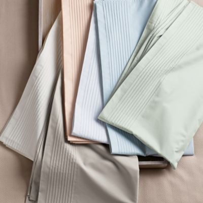 Charisma® Madison Fitted Sheet