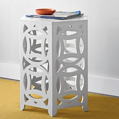 Berkley Accent Table