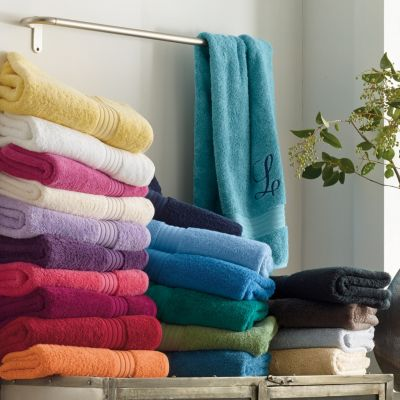 Company Cotton™ Bath Towels