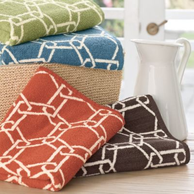 Company Cotton Bromley Towels