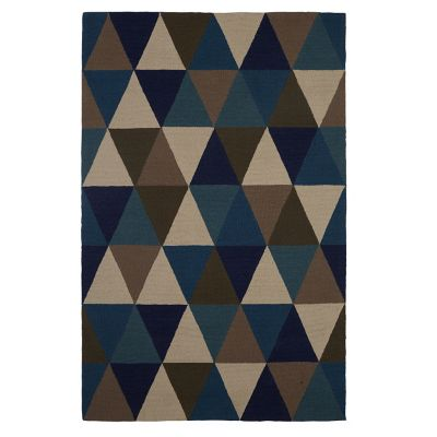 Harlequin Indoor / Outdoor Rug