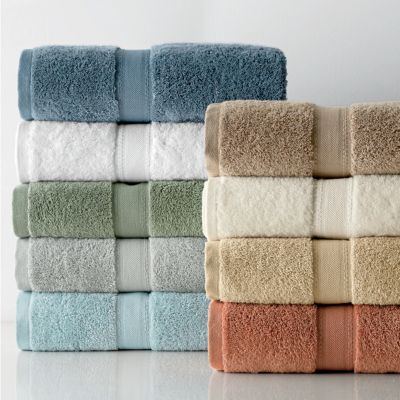 Legends® Imperial Supima Towels
