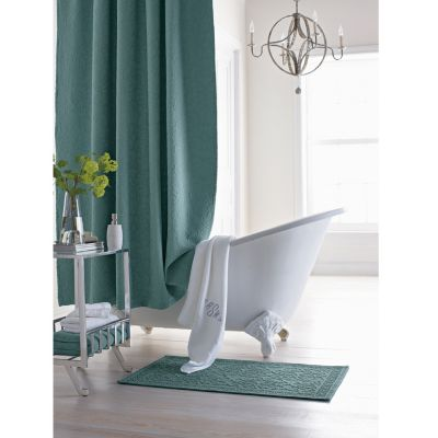 Legends® Townsend Shower Curtain