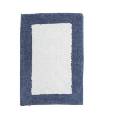 Legends® Durham Bath Rug