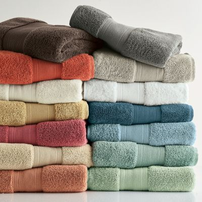 Legends® Regal Egyptian Cotton Towels