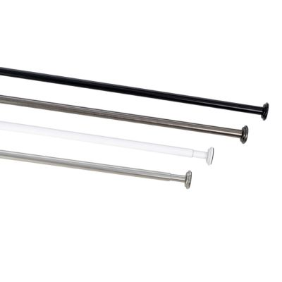 Outdoor Tension Rod