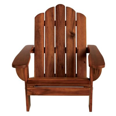 Adirondack Collection: Children's Chair