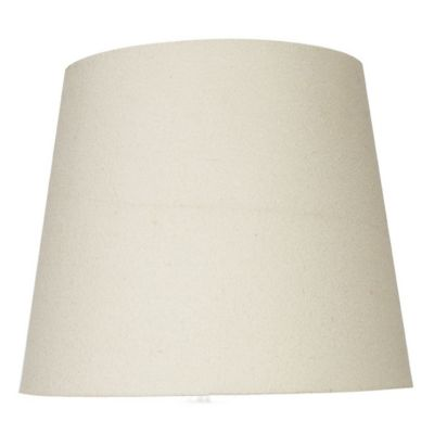 Harper Table Lamp Shade  - Large