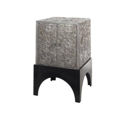 Cambria Storage Cabinet