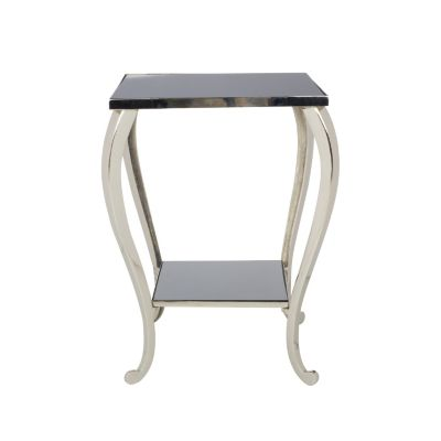 Avalon Accent Table