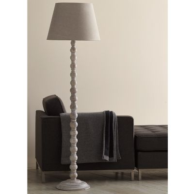 Patton Floor Lamp