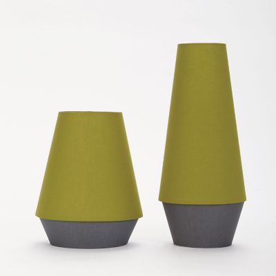 Oasis Mood Lamps - Olive