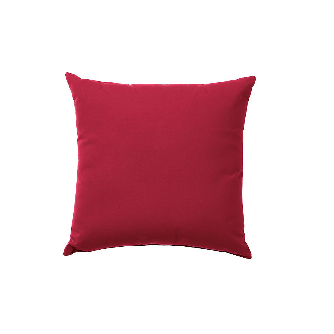 Sunbrella Throw Pillows Clearance : + Rollover to zoom View Fullscreen