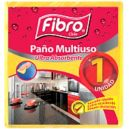 Multipaño Ultra Absorbente