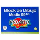 Block Medio Ni 99 1/8 20H #13001-K