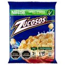 Cereal Zucosos Integral