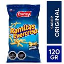 Ramitas sabor Original