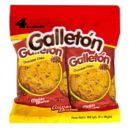 Galletón Chocolate Chips