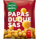 Papas Duquesa