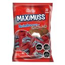 Chocolate Maximuss