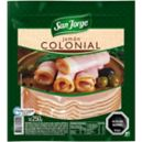 Jamon Colonial