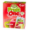 Fruit Manzana