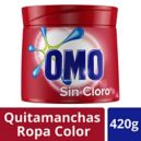QuitaManchas Color
