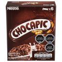 Barra Cereal Chocapic
