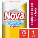 Toalla Evolution 75 mts
