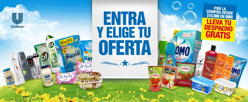 http://s7d2.scene7.com/is/image/Tottus/3ra _banner_Unilever?$S7Product$&wid=848&hei=350