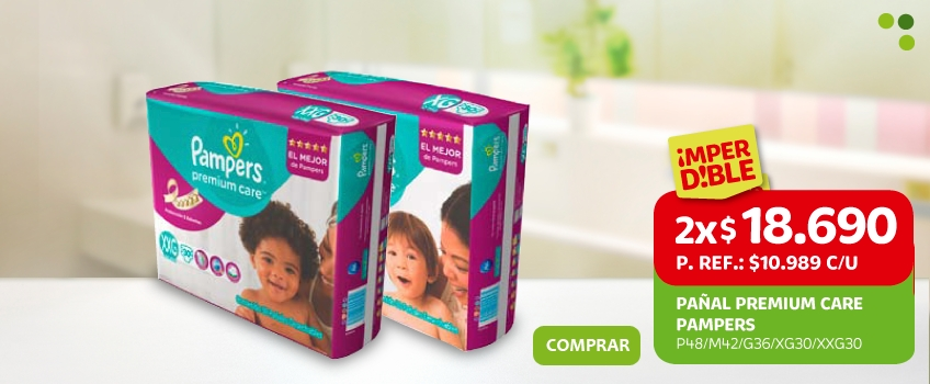 http://s7d2.scene7.com/is/image/Tottus/pampers2_848x350?$S7Product$&wid=848&hei=350&op_sharpen=0&qlt=100