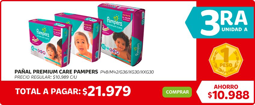 http://s7d2.scene7.com/is/image/Tottus/pampers_848x350?$S7Product$&wid=848&hei=350