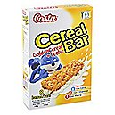 Cereal Bar Golden + Leche