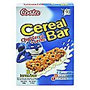 Cereal Bar Chips X 8 Un