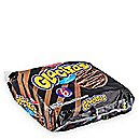 Galletas glacitas doble chocolate x 6 und