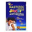 Antigripal Junior