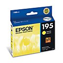 Tinta Yellow xp101/Xp201 - T195420