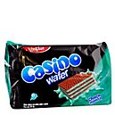 Wafer Sabor Chocomenta x 201 Gr