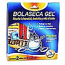 Bolaseca Gel Neutrox2