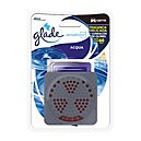 Glade Sensation Car Acqua 8G/6 Ve
