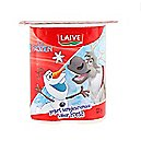 Yogurt Kids Dino Fresa