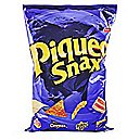 Piqueo Snax New Mix