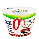 Yogurt Griego Premium Manzana Light