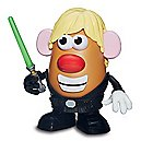 Mr. Potato Head Star Wars